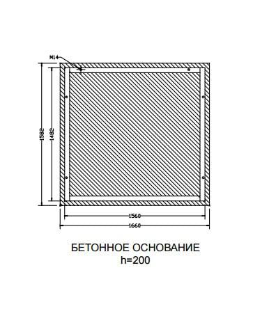 СТИРАЛЬНАЯ-МАШИНА-IMESA-RC-85-363х467-5