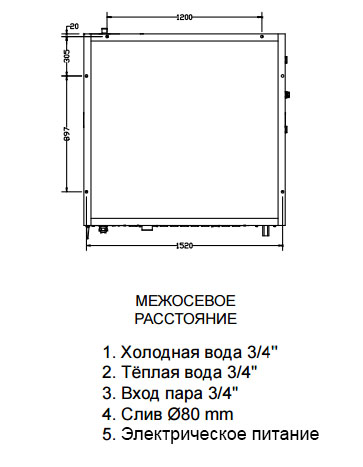 СТИРАЛЬНАЯ-МАШИНА-IMESA-RC-85-363х467-6