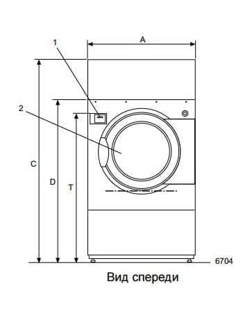СУШИЛЬНАЯ-МАШИНА-ELECTROLUX-T41200-363x467-2