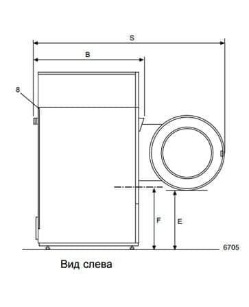 СУШИЛЬНАЯ-МАШИНА-ELECTROLUX-T41200-363x467-3