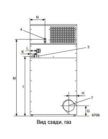 СУШИЛЬНАЯ-МАШИНА-ELECTROLUX-T41200-363x467-4