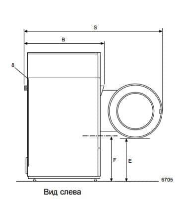 СУШИЛЬНАЯ-МАШИНА-ELECTROLUX-T4900-363x467-3