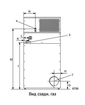 СУШИЛЬНАЯ-МАШИНА-ELECTROLUX-T4900-363x467-4
