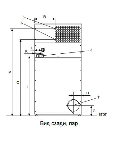 СУШИЛЬНАЯ-МАШИНА-ELECTROLUX-T4900-363x467-5