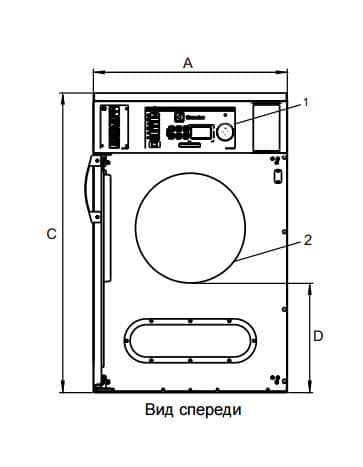 СУШИЛЬНАЯ-МАШИНА-ELECTROLUX-Т5190-363x467-2