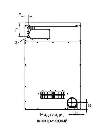 СУШИЛЬНАЯ-МАШИНА-ELECTROLUX-Т5190-363x467-4