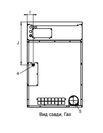 СУШИЛЬНАЯ-МАШИНА-ELECTROLUX-Т5190-363x467-5