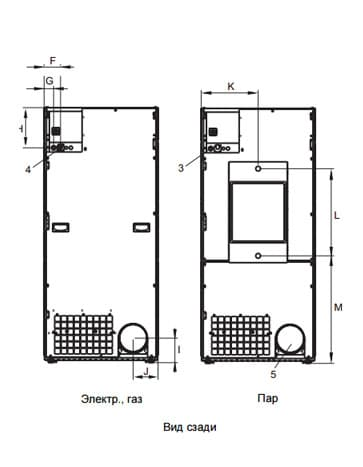 СУШИЛЬНАЯ-МАШИНА-ELECTROLUX-Т5250-363x467-4