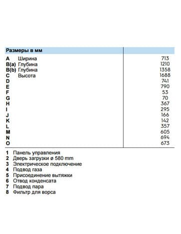 СУШИЛЬНАЯ-МАШИНА-ELECTROLUX-Т5290-363x467-5