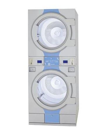 СУШИЛЬНАЯ-МАШИНА-ELECTROLUX-T5300S-363x467-1