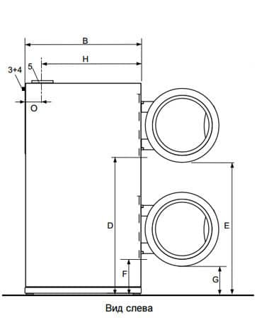 СУШИЛЬНАЯ-МАШИНА-ELECTROLUX-T5300S-363x467-3