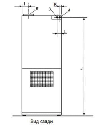 СУШИЛЬНАЯ-МАШИНА-ELECTROLUX-T5300S-363x467-4