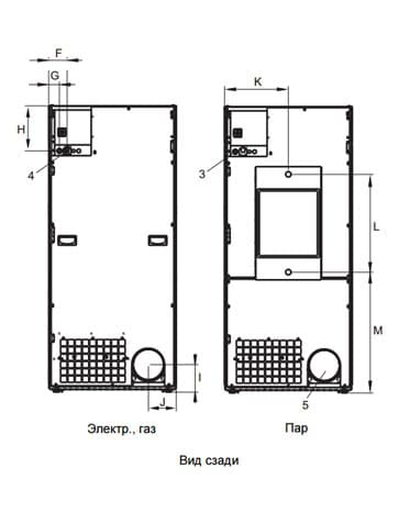 СУШИЛЬНАЯ-МАШИНА-ELECTROLUX-Т5350-363x467-4