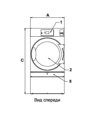 СУШИЛЬНАЯ-МАШИНА-ELECTROLUX-Т5675-363x467-2