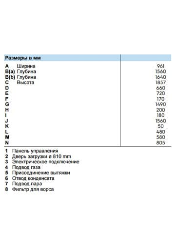 СУШИЛЬНАЯ-МАШИНА-ELECTROLUX-Т5675-363x467-5