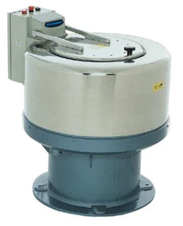 ЦЕНТРИФУГА-IMESA-ZP-400-363x467-1