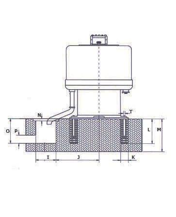 ЦЕНТРИФУГА-IMESA-ZP-450-363x467-2