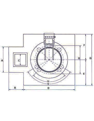 ЦЕНТРИФУГА-IMESA-ZP-450-363x467-4