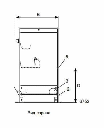 ГЛАДИЛЬНАЯ-МАШИНА-КАЛАНДР-ELECTROLUX-IC43316-363x467-3