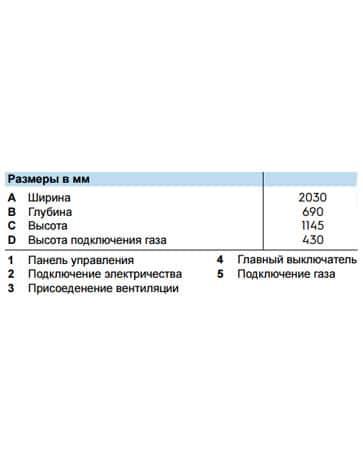 ГЛАДИЛЬНАЯ-МАШИНА-КАЛАНДР-ELECTROLUX-IC43316-363x467-4