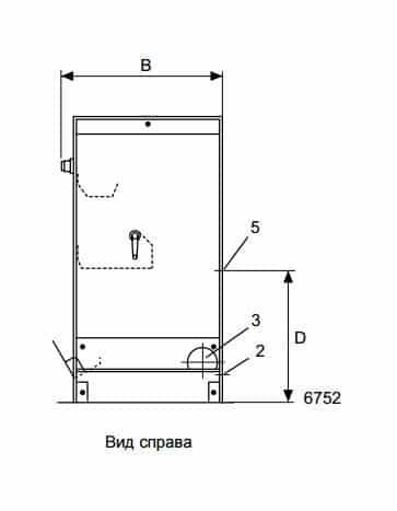 ГЛАДИЛЬНАЯ-МАШИНА-КАЛАНДР-ELECTROLUX-IC43320-363x467-3