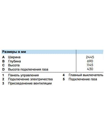 ГЛАДИЛЬНАЯ-МАШИНА-КАЛАНДР-ELECTROLUX-IC43320-363x467-4
