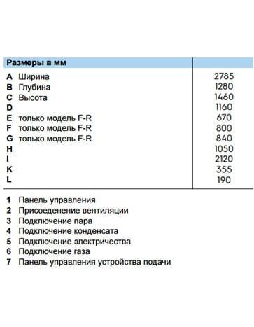 ГЛАДИЛЬНАЯ-МАШИНА-КАЛАНДР-ELECTROLUX-IC44821-363x467-5
