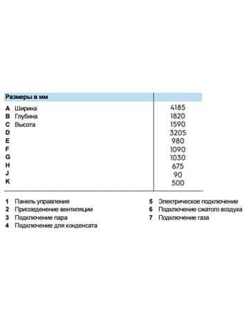 ГЛАДИЛЬНАЯ-МАШИНА-КАЛАНДР-ELECTROLUX-IC44825-FFS-363x467-5