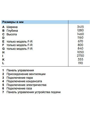ГЛАДИЛЬНАЯ-МАШИНА-КАЛАНДР-ELECTROLUX-IC44828-363x467-5