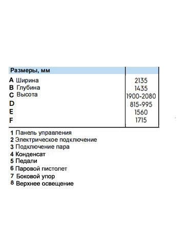 ГЛАДИЛЬНЫЙ-СТОЛ-ELECTROLUX-FIT1-WC-363х467-4