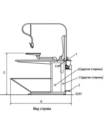 ГЛАДИЛЬНЫЙ-СТОЛ-ELECTROLUX-FIT2B-363х467-3