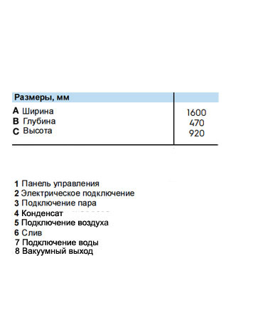 ГЛАДИЛЬНЫЙ-СТОЛ-ELECTROLUX-FIT2B-363х467-4