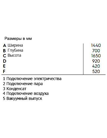ПЯТНОВЫВОДНОЙ-СТОЛ-ELECTROLUX-FSU1-363x467-5