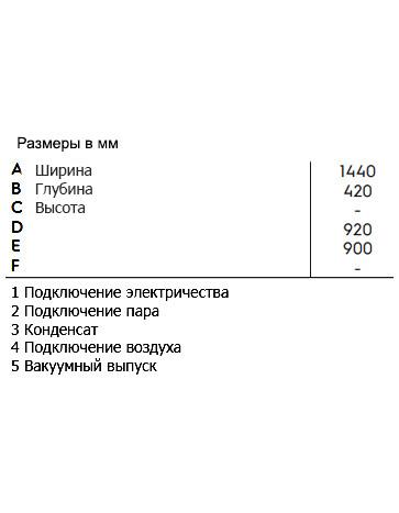 ПЯТНОВЫВОДНОЙ-СТОЛ-ELECTROLUX-FSU3-363x467-5