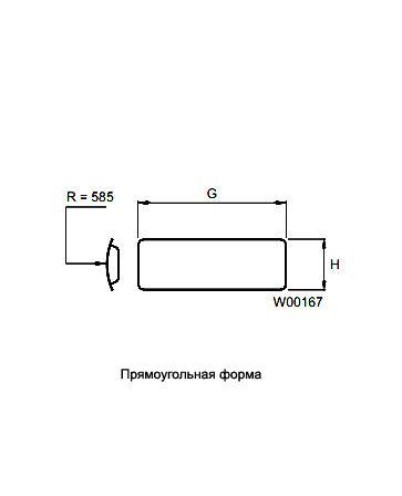 ГЛАДИЛЬНЫЙ-ПРЕСС-ELECTROLUX-FPA4-WC_363x467-5