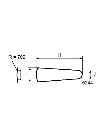 ГЛАДИЛЬНЫЙ-ПРЕСС-ELECTROLUX-FPA5-WC_363x467-5