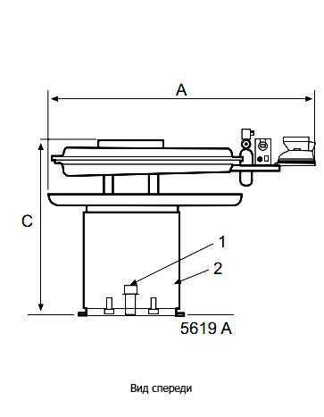 ГЛАДИЛЬНЫЙ-ПРЕСС-ELECTROLUX-FPM1-D_363x467-2