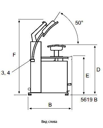 ГЛАДИЛЬНЫЙ-ПРЕСС-ELECTROLUX-FPM1-D_363x467-3