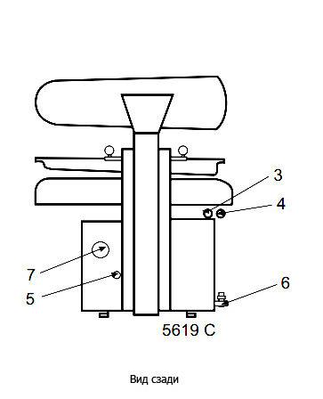 ГЛАДИЛЬНЫЙ-ПРЕСС-ELECTROLUX-FPM1-D_363x467-4
