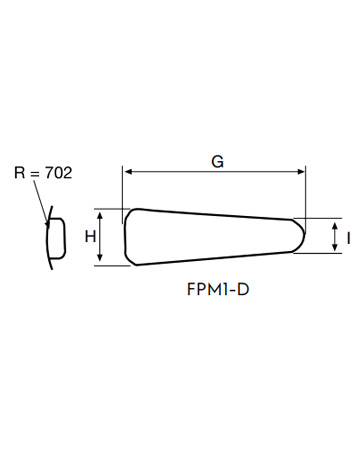 ГЛАДИЛЬНЫЙ-ПРЕСС-ELECTROLUX-FPM1-D_363x467-5