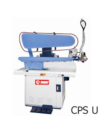ГЛАДИЛЬНЫЙ-ПРЕСС-PONY-CPS-CP-BP-SP-U_363x467-1
