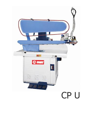 ГЛАДИЛЬНЫЙ-ПРЕСС-PONY-CPS-CP-BP-SP-U_363x467-2