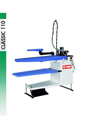 ГЛАДИЛЬНЫЙ-СТОЛ-PONY-CLASSIC-110-CLASSIC-130-CLASSIC-R-363x467-2
