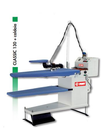 ГЛАДИЛЬНЫЙ-СТОЛ-PONY-CLASSIC-110-CLASSIC-130-CLASSIC-R-363x467-4