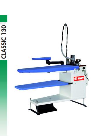 ГЛАДИЛЬНЫЙ-СТОЛ-PONY-CLASSIC-110-CLASSIC-130-CLASSIC-R-363x467-6