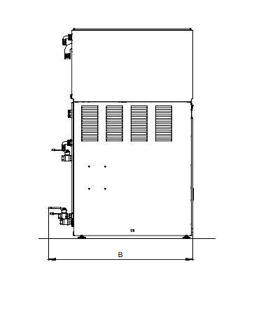 ПАРОГЕНЕРАТОР-ELECTROLUX-FSB24C-363x467-3