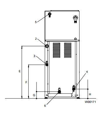 ПАРОГЕНЕРАТОР-ELECTROLUX-FSB24C-363x467-4