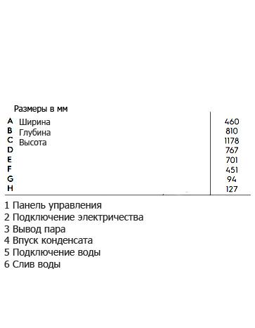 ПАРОГЕНЕРАТОР-ELECTROLUX-FSB24C-363x467-5
