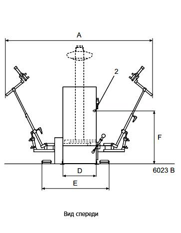 ПАРОМАНКЕН-ELECTROLUX-FFM2-363x467-2