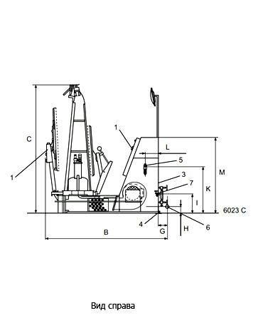 ПАРОМАНКЕН-ELECTROLUX-FFM2-363x467-3